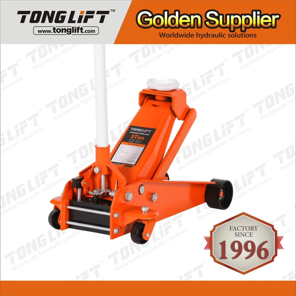 High Quality Professional Manufacture hydraulic jacks for lift