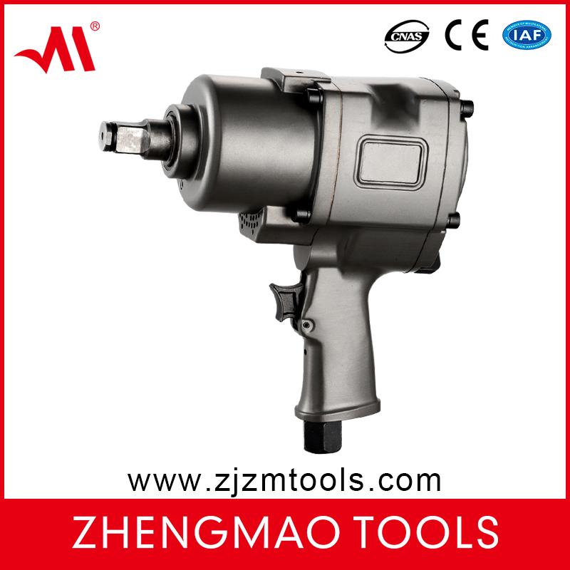 Zm-780 1