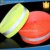 3m high visibility tape orange fluo webbing reflective fire Flame Retardant Trim