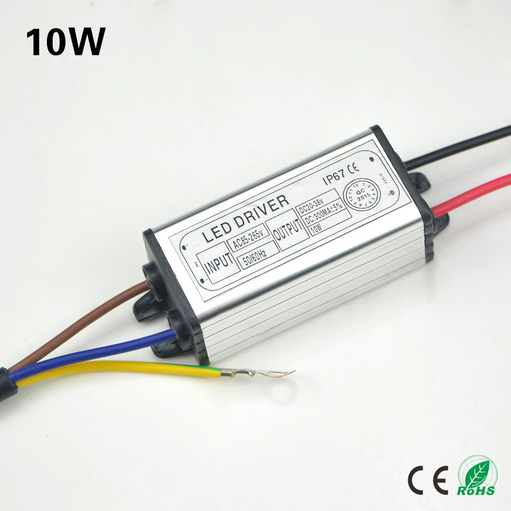 popular led driver 10w buy cheap led driver 10w lots from china led driver 10w suppliers on. Black Bedroom Furniture Sets. Home Design Ideas