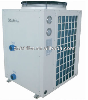 Manufacturing Company Wholesale R410a Swimming Pool Heat Pump Buy Swimming Pool Heat Pump