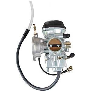 Carburetor for Suzuki LTZ400 LTZ 400 2003 2004 2005 2006 2007 ATVs Carb 03 04 05 06 07