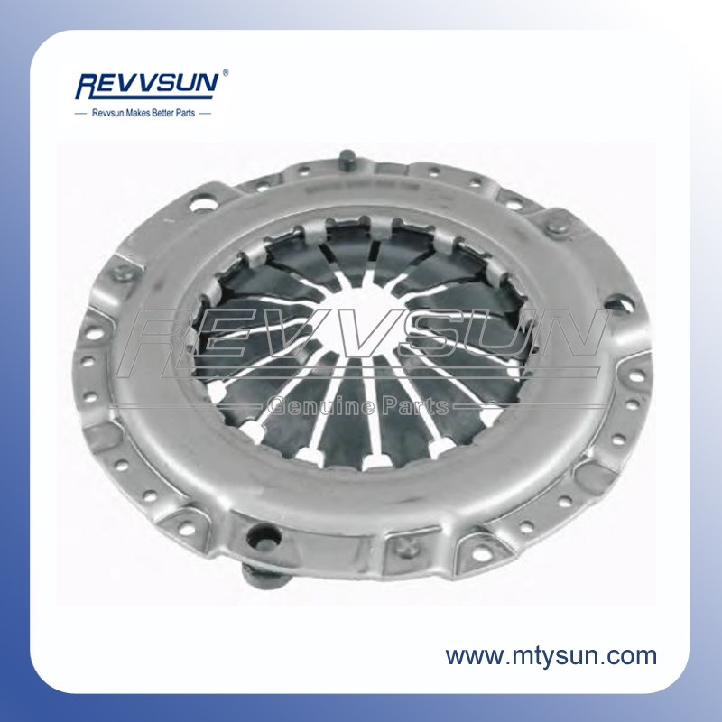 The Clutch For Gm Parts 96349031/96 349 031/96-349-031