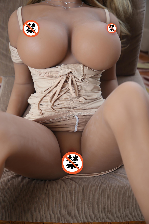 Nipponico ragazza sesso xxx