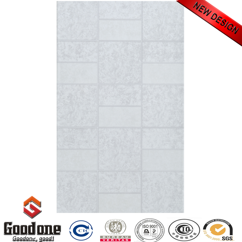 Restaurant Kitchen Floor Tile Designer Restaurant Kitchen Wall Tile Floor Tiles Size Buy