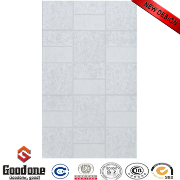 Restaurant Kitchen Size designer restaurant kitchen wall tile floor tiles size - buy