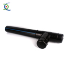 CE Washing machine drain hose, inlet pipe hose, plastic flexible pipe