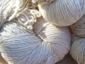 Natural Undyed Sheep Wool Buy Wool Yarn Product On