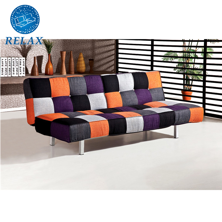 Patchwork color lounge <strong>sofa</strong> design chesterfield furniture fabric <strong>sofa</strong>