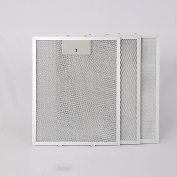 Cooker Hood Filters - Buy Cooker Hood Filters,Kitchen Grease Filter,Kitchen  Hood Oil Filter Product on Alibaba.com