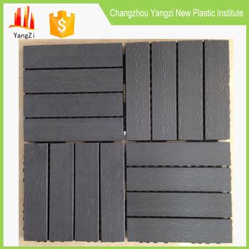 Outdoor Industrial Plastic Laminate Deck Flooring Buy Plastic