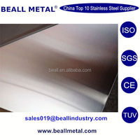 201 304 316l 430 310s price kg stainless steel