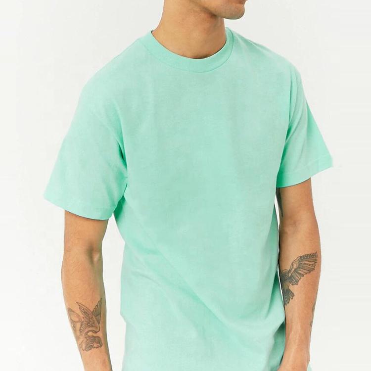 Catálogo de fabricantes de Hombres Extra Larga Camisetas de alta calidad y Hombres  Extra Larga Camisetas en Alibaba.com cdc4b30bc92