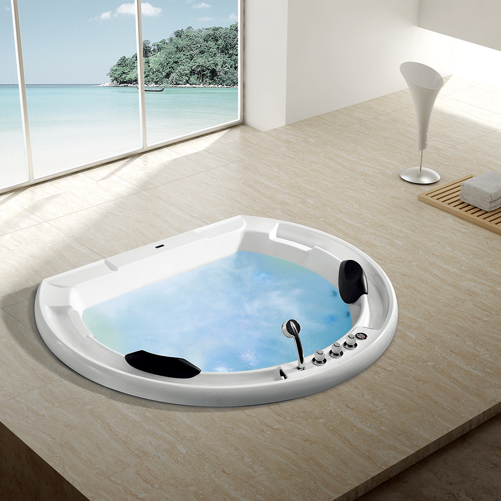 Large Round Bathtub Dimensions Wholesale, Dimensions Suppliers - Alibaba