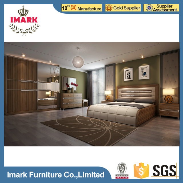 Wooden Furniture Designs Used Bedroom Furniture For Sale 5 Pieces Set With  Competitive Price