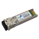 10G SFP+ LR fiber optic Transceiver 10G Cisco Fiber Optical 1310nm 10km SFP-10G-LR