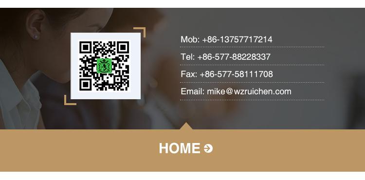 Ruichen 2020 Tùy Chỉnh Hign-Thấp 2 Tier T Thanh Chuỗi Đồng Hồ Đeo Tay Bangle Đồ Trang Sức Hiển Thị Đứng Velvet Bangle Chủ tổ Chức