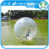 HI high quality spinning water ball,human hamster water balls,hamster balls for humans