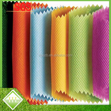 customized non woven fabric manufacturer,PP spunbond nonwoven fabric,non-woven fabric wholesale