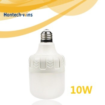 10w rgb full spectrum poultry led bulb for farm barn replace led
