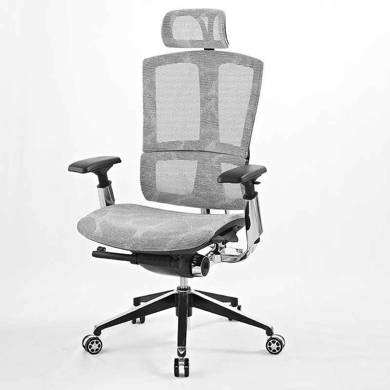 Get Quotations · B06A Full Breathable Mesh Chairs Computer Chair Chair  Gaming Chairs Ergonomic Mesh Chairs