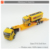 1 50 metal diecast construction truck play toy set