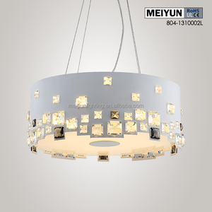 pendant lighting cord wire crystal chandelier floor lamp parts for ceiling lamp