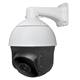 New AHD Medium Mini 24vdc ip camera Speed Dome 30X PTZ Zoom Camera