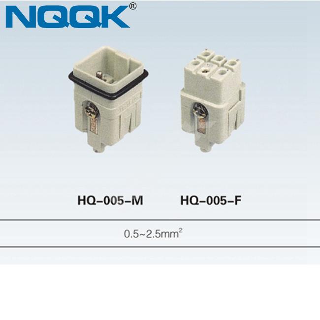 1 HQ 5pin connector.jpg