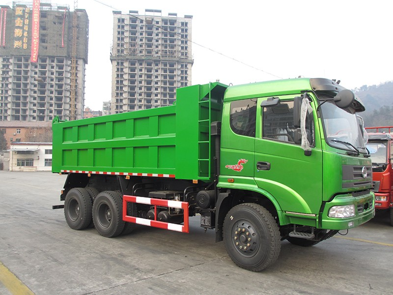 10 wheel china light medium size dump truck for sale buy dump truck size dump truck china. Black Bedroom Furniture Sets. Home Design Ideas