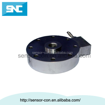 Sc209 Low Profile Spoke Type Load Cell 2t 3t 5 T Buy Low