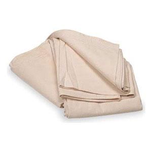 canvas ducting cloth canvas ducting cloth suppliers and at alibabacom