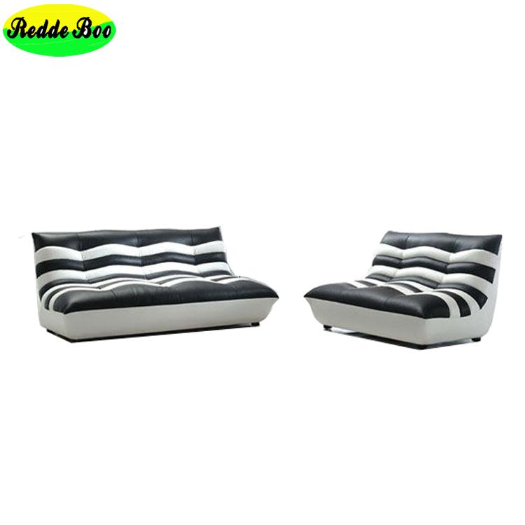 The Zebra Sofa New Design Shenzhen Furniture - Buy The ...