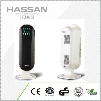 hot sale in USA 120V HEPA and carbon filter air purifier