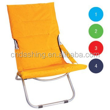 outdoor recliner folding rocking chair