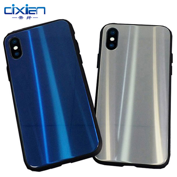 release date: cc155 148e0 Wholesale Custom Bulk Clear Cell Phone Case Cover For Iphone X - Buy Clear  Cell Phone Case,Custom Phone Case Cover,Mobile Phone Case For Iphone X ...