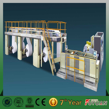 corrugated paper carton box package paper making machinewaste paper and wheat straw as the & Corrugated Paper Carton Box Package Paper Making MachineWaste ... Aboutintivar.Com