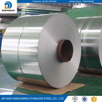 Cold rolled aisi 430 stainless steel sheet coil