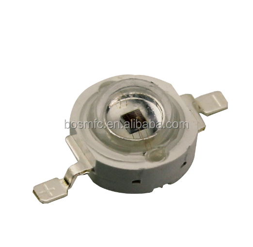 Factory sell, Epistar chip infrared 1w high power LED 980nm IR LED