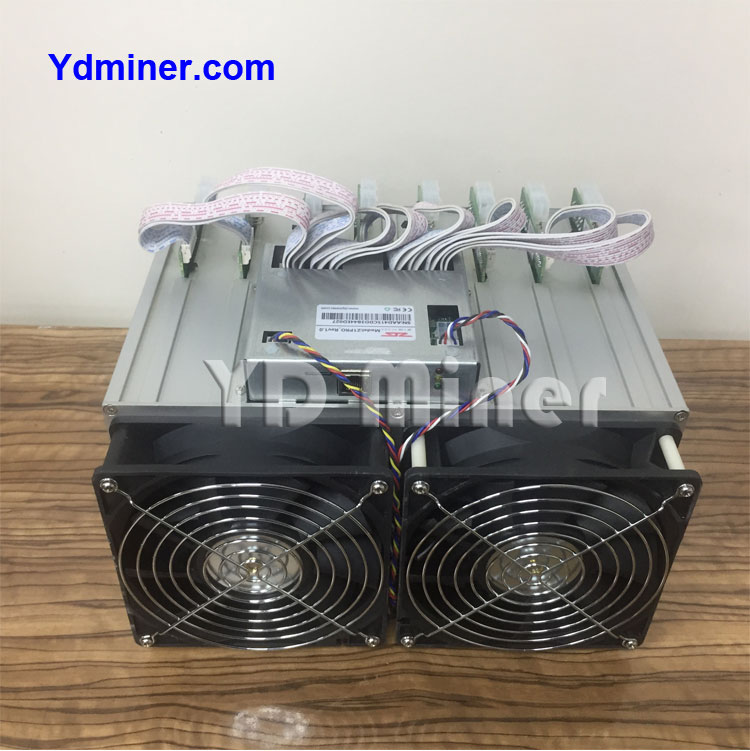New Released Antminer T17 40T firmware update ready to ship, View New  Released Antminer T17, Bitmain Product Details from Shenzhen Jingang  Zhuoyue