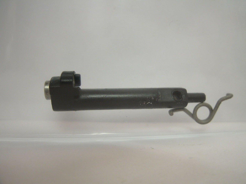 Thunnus 16000F Anti Reverse Cam /& Spring USED SHIMANO SPINNING REEL PART