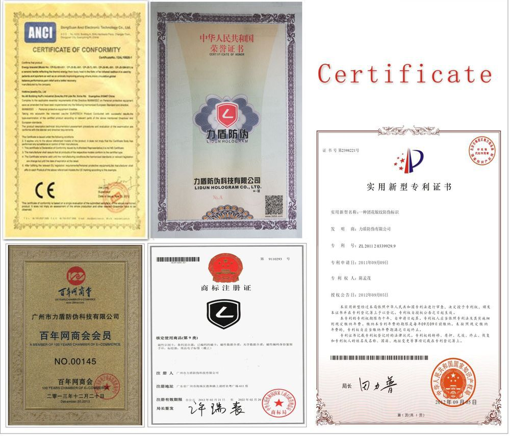 buy check paper with watermark American studies phd thesis buy check paper with watermark dissertation using office disciplinary referrals division homework helper.