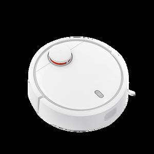 Global Version XIAOMI Wireless Mi Robot Cyclone Vacuum Cleaner