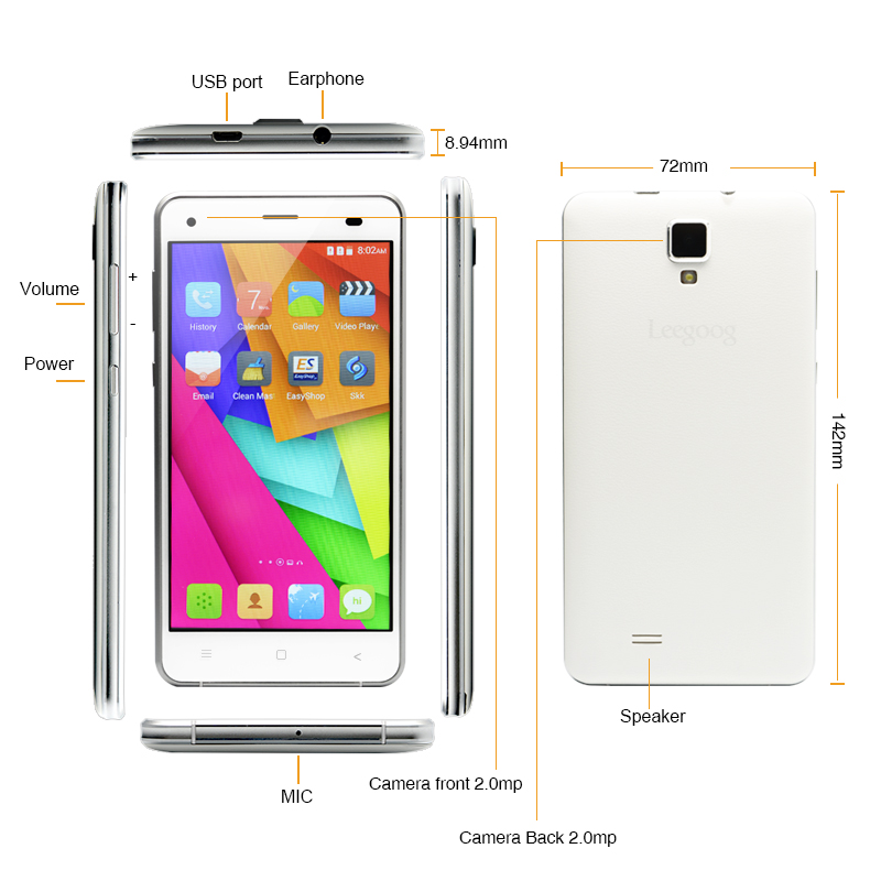 100% Original Phone 3G Mobile Phone online shopping cheap goods from china mobile handset