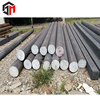 Free cutting 16mncr5 alloy steel round bar