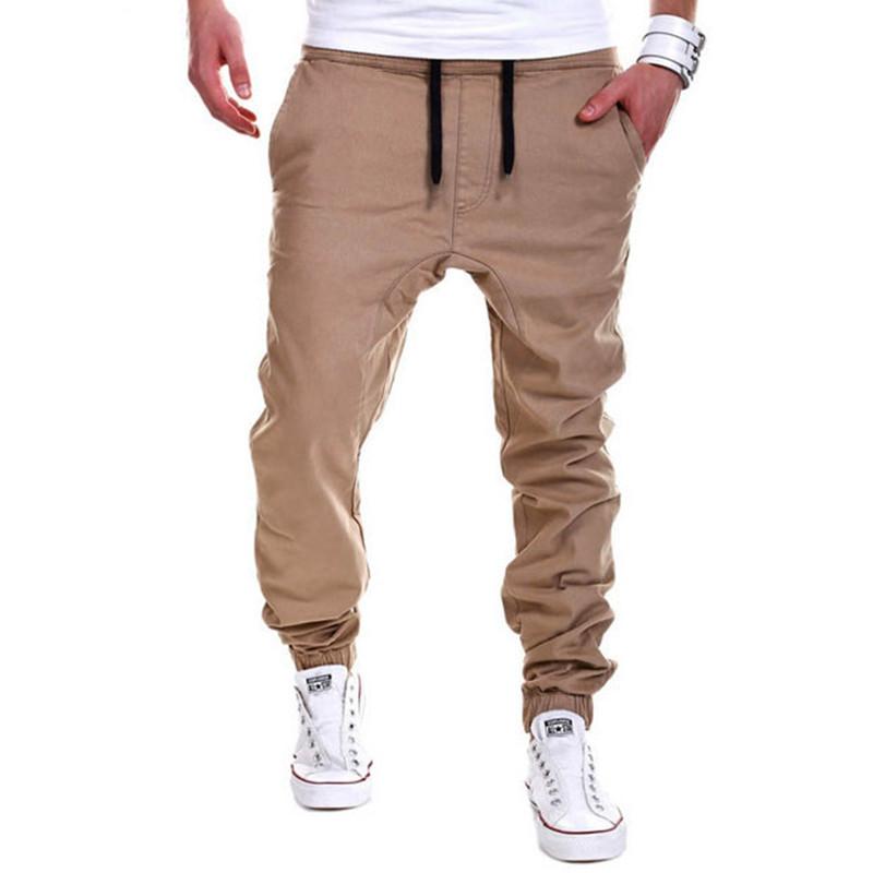 896b6139368b Günstige Hosen Mädchen, kaufen Qualität Hosen legging direkt aus China Hosen  rot Lieferanten  Lässige Herren Hosen Business Hosen Hohe Qualität Druck ...
