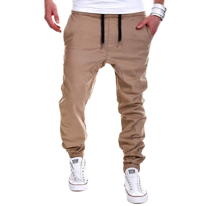 small rags leggings