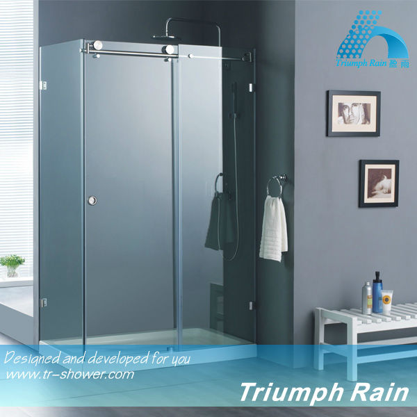 . Shower Pod  Shower Pod Suppliers and Manufacturers at Alibaba com