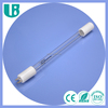 330mm T5 UV C germicidal lamp 253.7nm ultraviolet light led for Spas and swimming pools