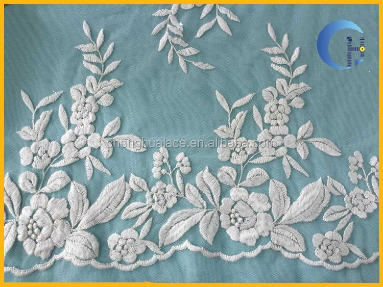 Alibaba China Supplier Latest Hand Embroidery Designs Buy Latest